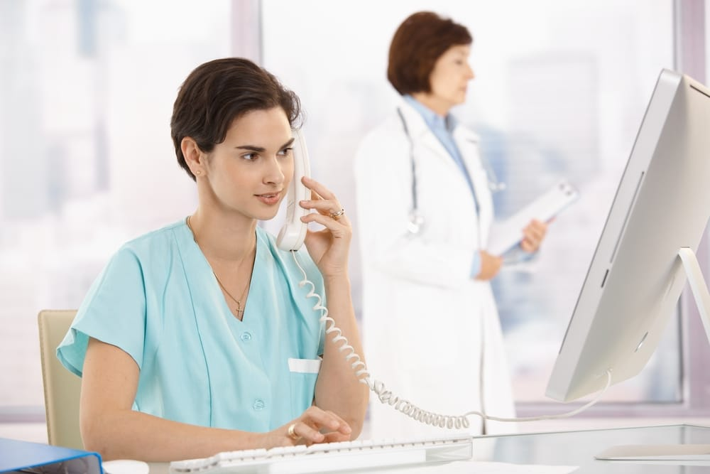 Nurses Deserve Better Communication Than What They Have Now