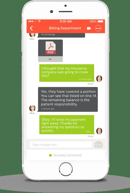 Patient Engagement | IM YOUR DOC