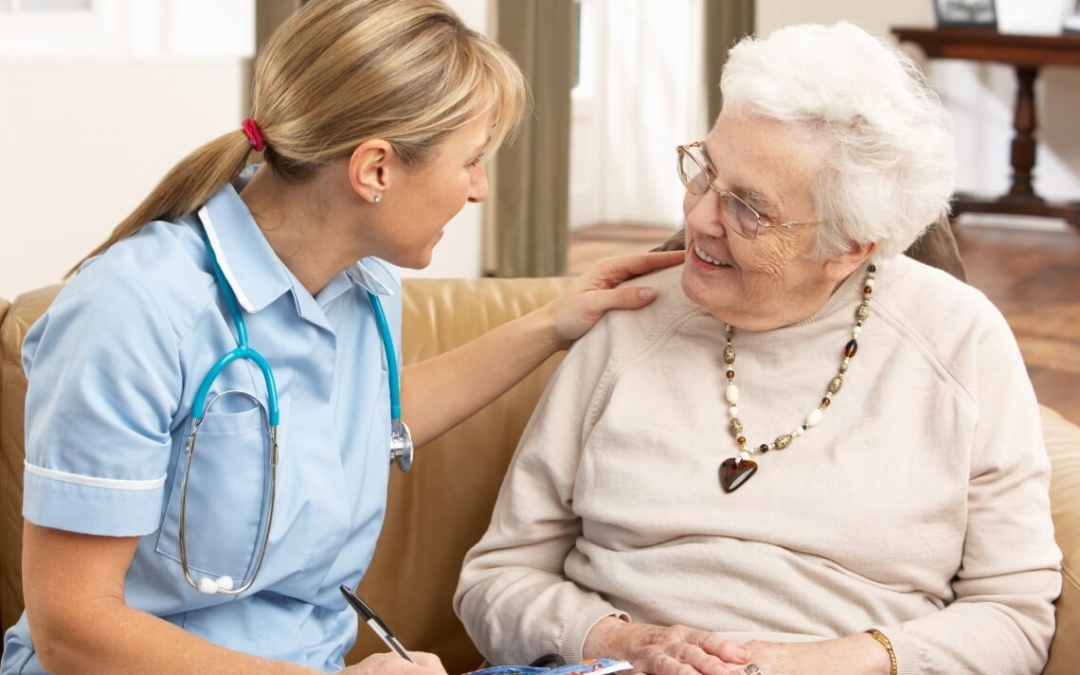3 Key Sources of Skilled Nursing Turnover and How to Address Them